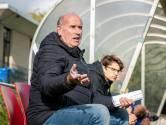 Sportclub Lochem en trainer Golstein willen tot in lengte van jaren samenwerken