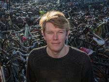 Joost Zwagermanprijs voor Eindhovenaar Jilt Jorritsma