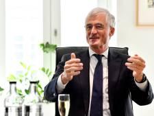 Européennes en Belgique: N-VA et VB obtiennent trois sièges chacun, Ecolo et PBT gagnent un siège