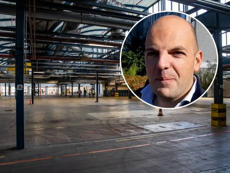 Uniek kijkje (nu het nog kan) in Deventer drukkerij van Donald Duck: 'Miljoenencomplex is z'n geld waard'