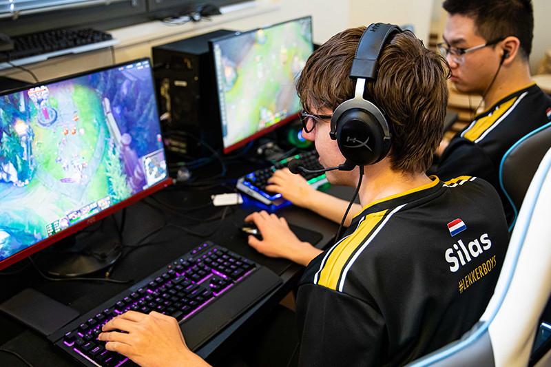 Esportsorganisatie Dynasty en de Nederlandse Vereniging voor Autisme gaan samen een Autism Awareness livestream doen, om autisme binnen de gaming- en esportswereld op de kaart te zetten.