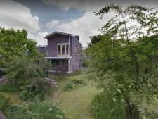 Fundaparel: bij dit Zwolse huis bij Park de Wezenlanden lijkt het alsof je zelf in een park woont