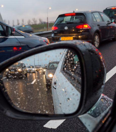 Munckhof Taxi BV nieuwe vervoerder van Regiotaxi Noordoost-Brabant