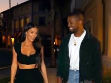 'Draagmoeder Kim en Kanye drie maanden zwanger'