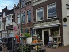 Plantengekken opgelet: de Boeketterie gaat verbouwen en houdt daarom uitverkoop