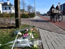 Verkeer in Barneveld eist 38 levens in 10 jaar
