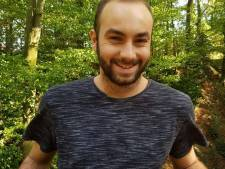 Er ontbreekt nog ieder spoor van vermiste Flynn (24) uit Heerlen: 'We hebben geen idee wat er is gebeurd'