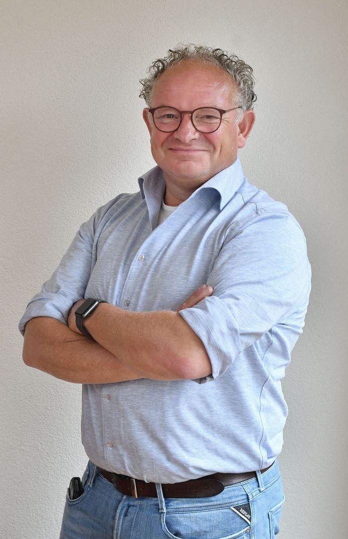Engelbert Heideman