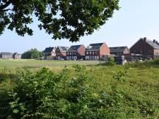 'Voldoende' betaalbare nieuwe woningen in Dongen