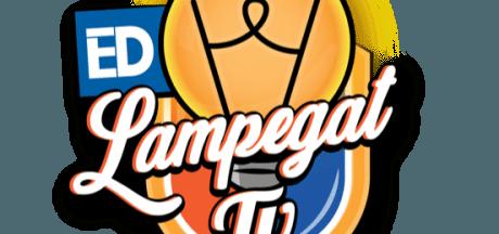 Eindhovens Dagblad brengt carnaval in beeld met Lampegat TV