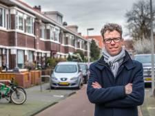 Den Haag gaat betaalbare woningen afdwingen: 'Bouwen voor elke portemonnee'