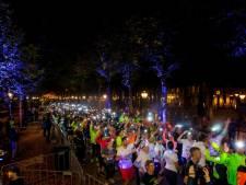 Den Haag staat dit weekend in teken van vrede