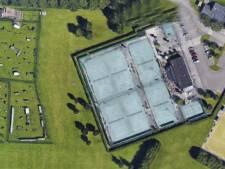 Wethouder: Alleen maar woningen in Amstelwijck