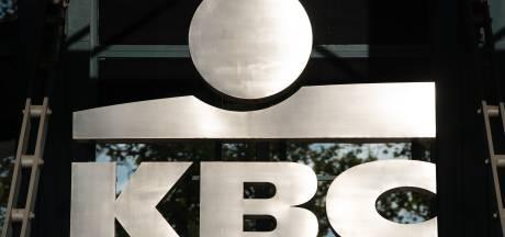 """""""Goal Alert"""", temps forts et résumés: KBC obtient les droits exclusifs pour offrir des clips mobiles pendant les matches"""