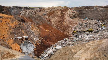Group Machiels mag 15 hectare bos niet kappen