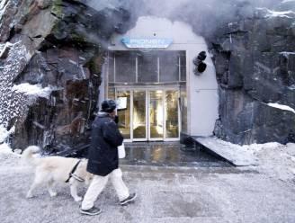 Zweden maakt honderden atoomschuilkelders klaar uit vrees voor Russische aanval