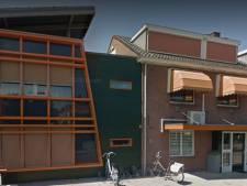 Hospice verhuist naar een nieuw en groter pand in Spijkenisse