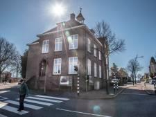 Bisdom wil toch niet aan verbouwing pastorie tot zorgstudio's: 'Laf en laakbaar'