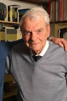 Filmmaker van Dik Trom en Pietje Bell tot tranen geroerd door documentaire van Nijkerker
