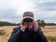 Het vogelverdriet van de Brabantse Wal: 'Steeds meer vogelsoorten verdwijnen'
