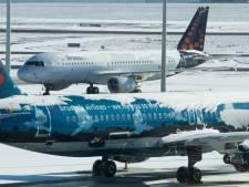 Conflit social à Brussels Airlines: vers une conciliation en commission paritaire?