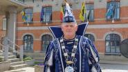 Mesen viert voor 39ste keer carnaval