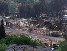 Leijten (SP) wil nieuw onderzoek naar vuurwerkramp in Enschede