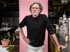 Willem (72) wil niet in een kist: 'Zonde van het hout'