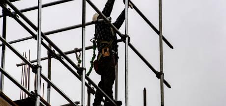 Pijnacker-Nootdorp wordt steeds groter: 'Mogelijk zesduizend nieuwe woningen in komende decennia'