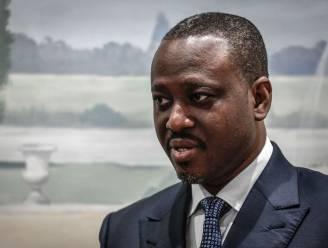 """Ex-premier van Ivoorkust krijgt levenslang voor """"aantasting staatsveiligheid"""""""