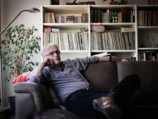 Ruud (62) schrijft élke dag een nieuwsbrief over vroeger: 'Het maakt mij gelukkig'