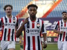 'De ergernis van de fans van Willem II laat zien hoe  wreed de achterban zich heeft losgerukt van de grote liefde'
