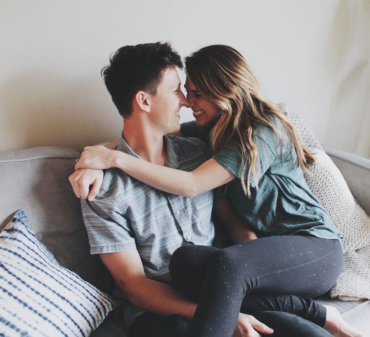 Dating site rika ponnet