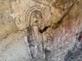 Werkzaamheden leggen per toeval Middeleeuwse grafkelder bloot in Brugge