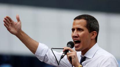 Noorwegen treedt opnieuw op als onderhandelaar in Venezuela-crisis