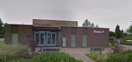 Overname aula Holten afgeketst: Monuta op zoek naar nieuwe kandidaat