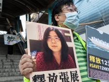 Le parlement de la FWB veut la libération par la Chine d'une lanceuse d'alerte sur le virus, le PTB s'abstient