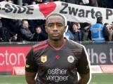 FC Den Bosch start onderzoek racisme-rel
