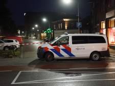 Gewonde bij steekpartij in Winterswijk, politie houdt verdachte aan