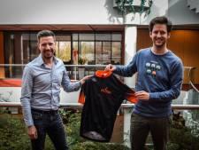 """Ethias gaat in zee met fietseventbureau Count Me In: """"Onze gedeelde missie is het inspireren tot sporten"""""""