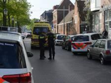 Verdachte (22) van woningoverval Paviljoensgracht blijft vast: 'Het was té schokkend'