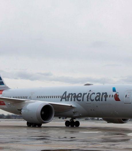 Les passagers devront-ils bientôt être pesés avant d'embarquer?