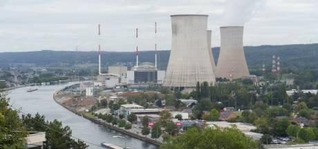 """La task force hutoise """"Sortie du nucléaire"""" réclame des financements pour les experts"""