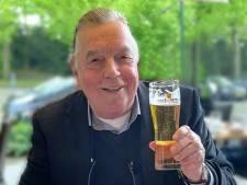 Mijnheer Paul, telg uit de zesde generatie van brouwersfamilie Swinkels, op 73-jarige leeftijd overleden