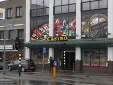Jack's Casino in Helmond moet dicht