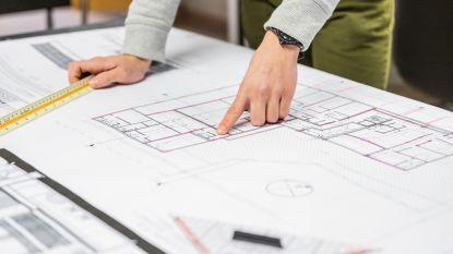 Een huis kopen op plan? Zo werkt het