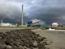 Coalitiepartner D66 kraakt VVD-plan voor nieuwe kerncentrales