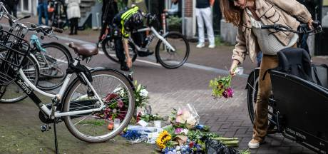 Dit weten we over de aanslag op Peter R. de Vries