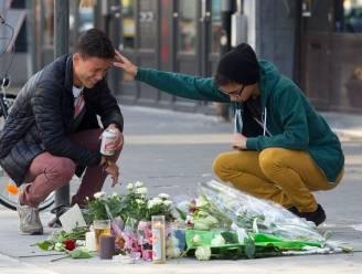Student (18) doodgestoken in Antwerpen: dader beticht van moord