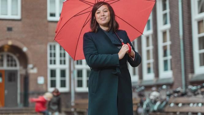 Patty Wolthof (41) beoogd lijsttrekker PvdA Zwolle